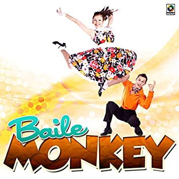 Baile Monkey