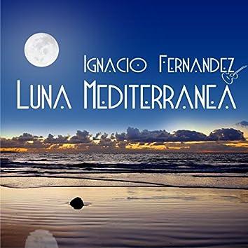 Luna Mediterránea