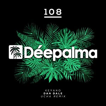 Dan Dale (Ucha Remix)