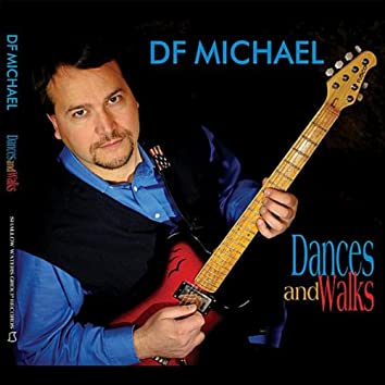 Dances And Walks