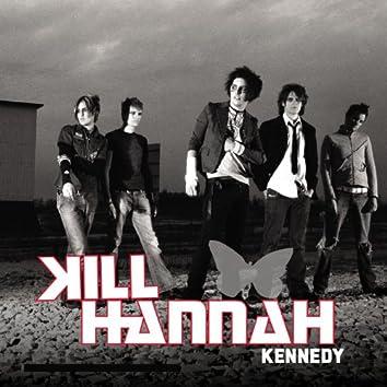 Kennedy (Online Music)