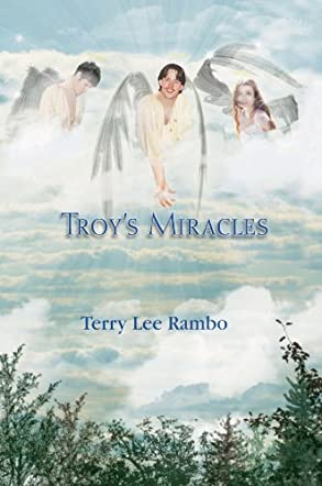 Troy's Miracles