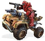 Mega Construx Halo UNSC Woodland Gungoose