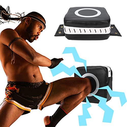 Alomejor Wall Kick Target Punch Boxing Bag Mat Small Wall Boxing Target Sandbag for Taekwondo Martial Arts Training