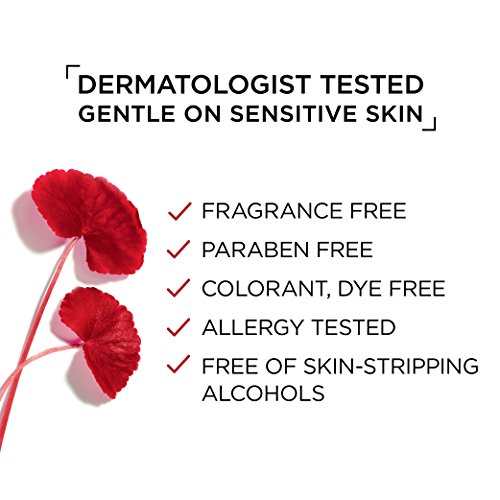 51ozgcC8J0L - L'Oreal Paris Revitalift Cicacream Anti-Aging Face Moisturizer with Centella Asiatica for Anti-Wrinkle and Skin Barrier Repair, Fragrance Free, Paraben Free, 1.7 fl. oz.