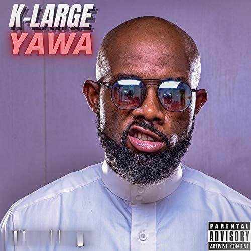 K-Large
