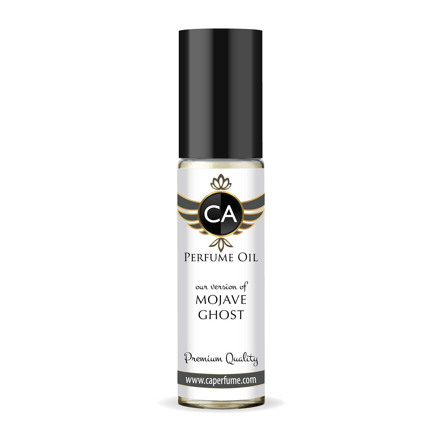 CA Perfume Impression of Mojave Ghost For Max 41% OFF Fragrance Men Women Max 84% OFF