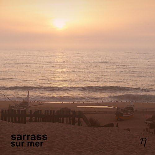 Sarrass