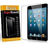 [2-Pack] For iPad 9.7 (6/5th Gen, 2018/2017) / iPad Air 2 / iPad Air 1 / iPad Pro 9.7