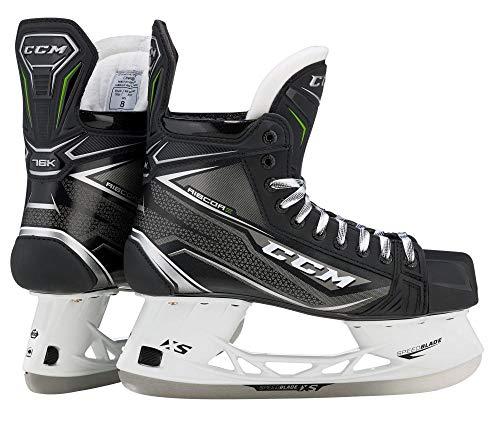 CCM Ribcor 76K Senior EE7.5 Ice Hockey Skates