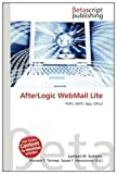 Afterlogic Webmail Lite
