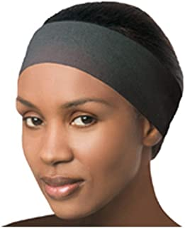 Graham Beauty Mega Wrap Strip SD-55142 (Pack of 40)