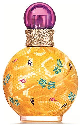 Formación Edición Fantasy Britney Spears Perfumes de Mujer 50 ml