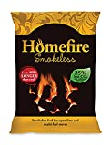 CPL Homefire Smokeless 20kg