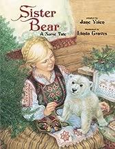 Sister Bear: A Norse Tale