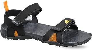 Adidas Men's Fassar Outdoor Sandals