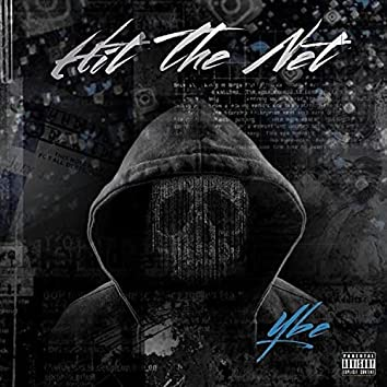 Hit The Net