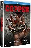 Copper - Serie Completa - BD [Blu-ray]