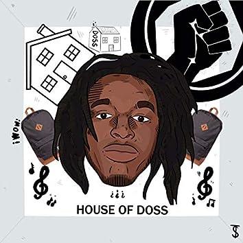House of Doss