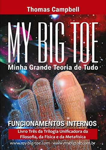 Minha Grande Teoria de Tudo: FUNCIONAMENTOS INTERNOS: PARTE TRÊS DA TRILOGIA UNIFICADORA DA FILOSOFIA, FÍSICA E METAFÍSICA