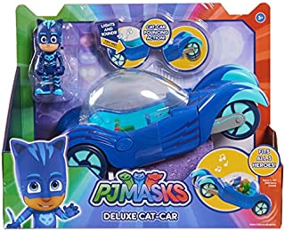 Best catboy car deluxe Reviews