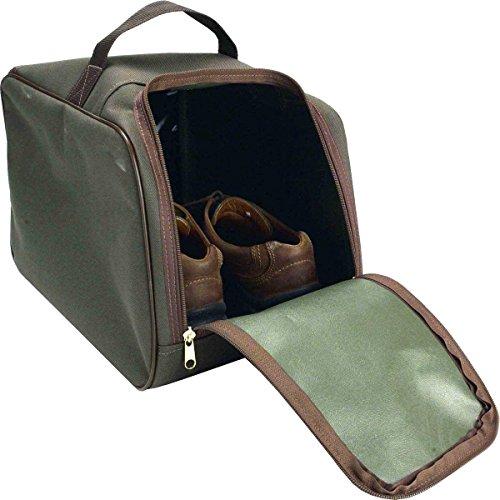 Bisley Walking Boot Bag by