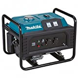 Makita EG2250A Stromerzeuger
