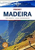 Lonely Planet Pocket Madeira (Travel Guide) [Idioma Inglés]: top sights, local experiences