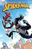 Marvel Action: Spider-Man: Venom (Book Four)