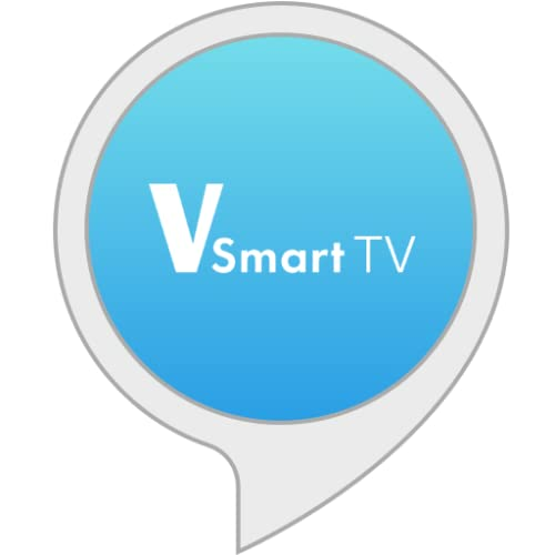 VSmart TV