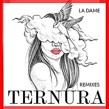 Ternura (Remixes)