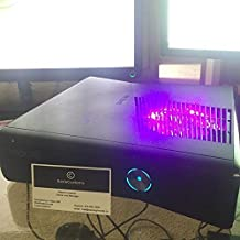 Xbox 360 Slim RGH2 Bundle