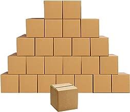 4x3 box