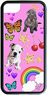 Best puppy love iphone case Reviews