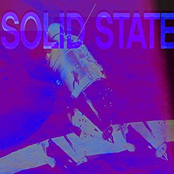 Soliddstate (Live from Residence)