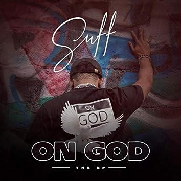On God - EP