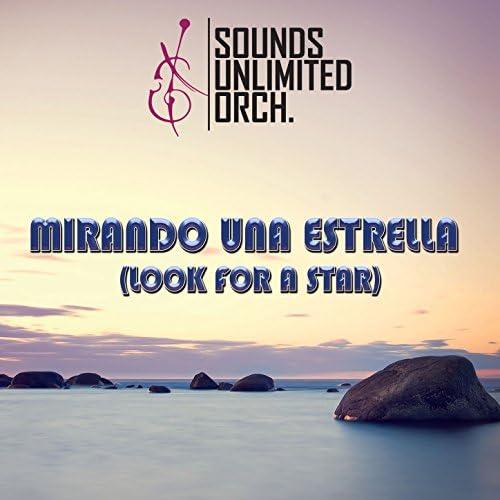 Sounds Unlimited Orchestra feat. Mila Khodorkovsky