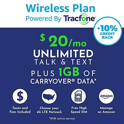 what is the best tracfone horoscope 2020