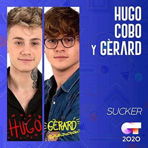 Hugo Cobo & Gèrard