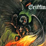 Griffin - Flight of the Griffin + (CD)