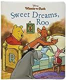 Winnie the Pooh Sweet Dreams, Roo (Disney Winnie the Pooh (Board))