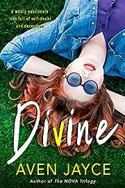 Divine: An Offbeat Romantic Comedy