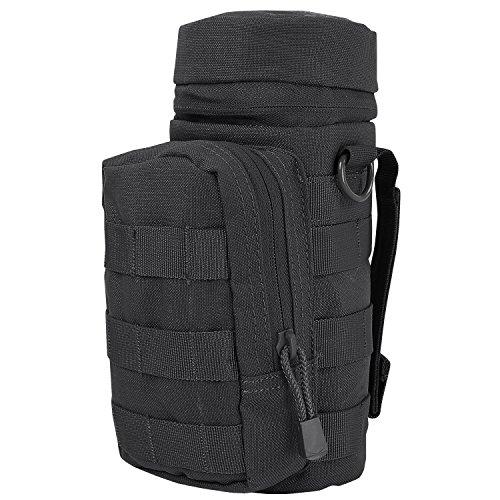 Tactical Bag Accessories