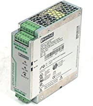 NEW PHOENIX CONTACT QUINT-PS/1AC/24DC/5 POWER SUPPLY 2866750