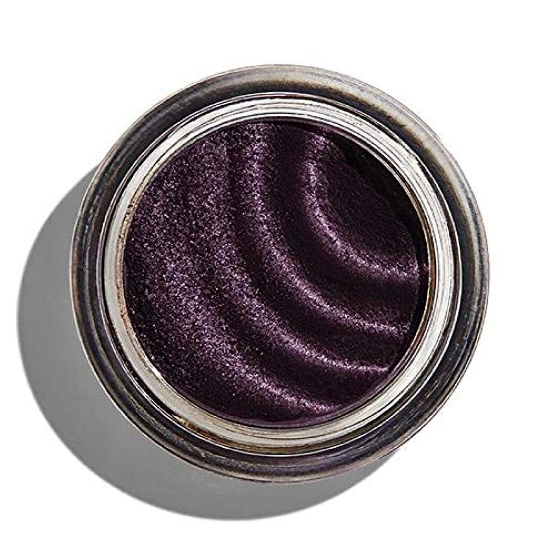 印刷するどれか周波数[Revolution ] 化粧革命磁化のアイシャドウブラウン - Makeup Revolution Magnetize Eyeshadow Brown [並行輸入品]