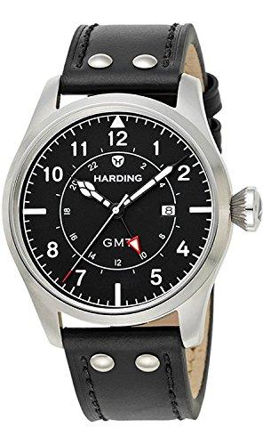 Orologio Uomo Harding HJ0703 (46 mm)