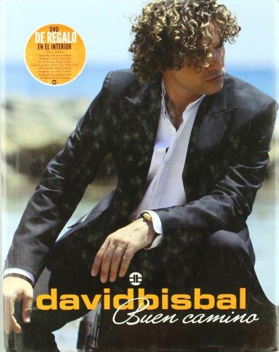 David bisbal - buen camino