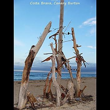 Costa Brava (feat. John Zielinski)
