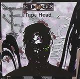 Tape Head