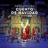 PortAventura: Cuento de Navidad